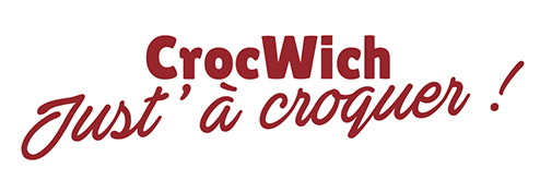 crocwich-justacroquer